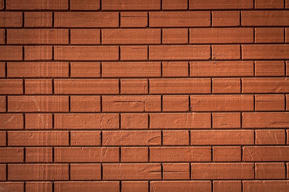 free photo texture background wall brick wall brick max pixel