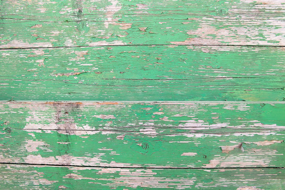 Green, Wood, Textures, Texture, Beach, Color, Colorful