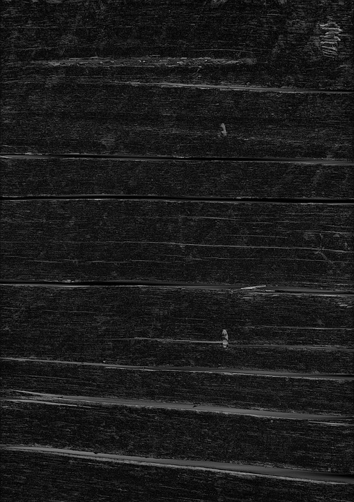 Wood, Texture, Black, Grain, Wood Texture, Timber