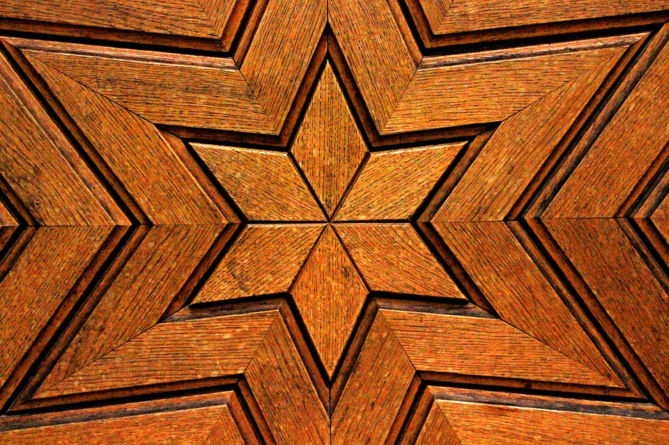 Free Photo Texture Brown Surface Pattern Structure Wood Max Pixel