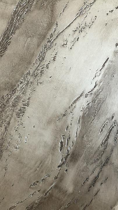 Summary, Wallpaper, Texture, Model, Detail, Design