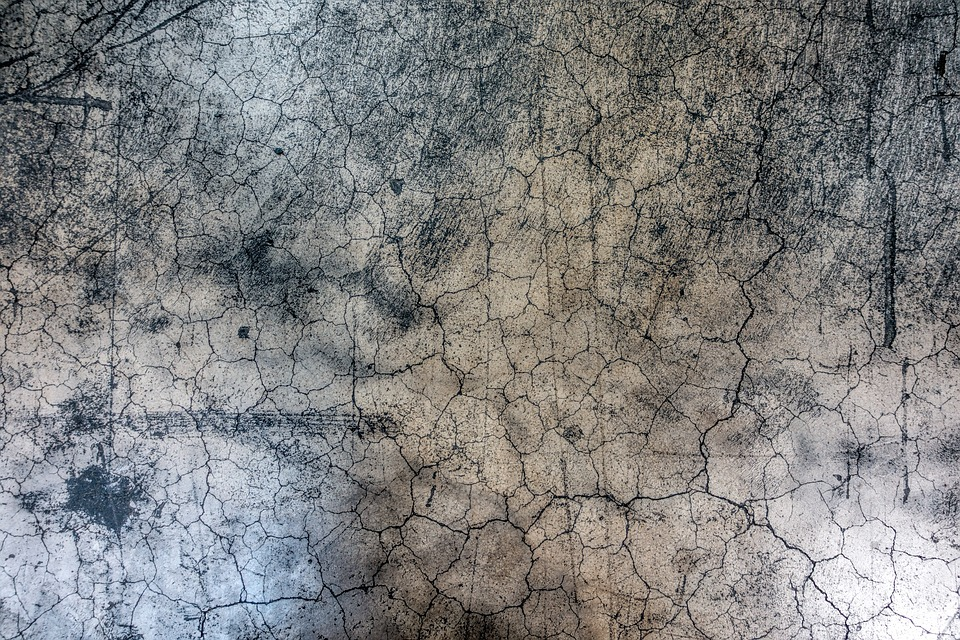 Background, Texture, Grunge, Distress, Fracture