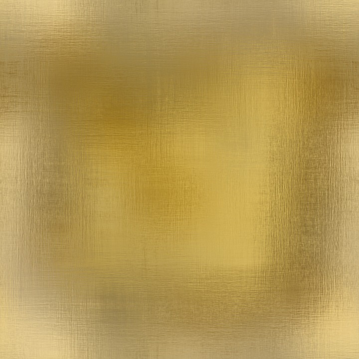 Background, Canvas, Gold, Texture, Fiber, Abstract