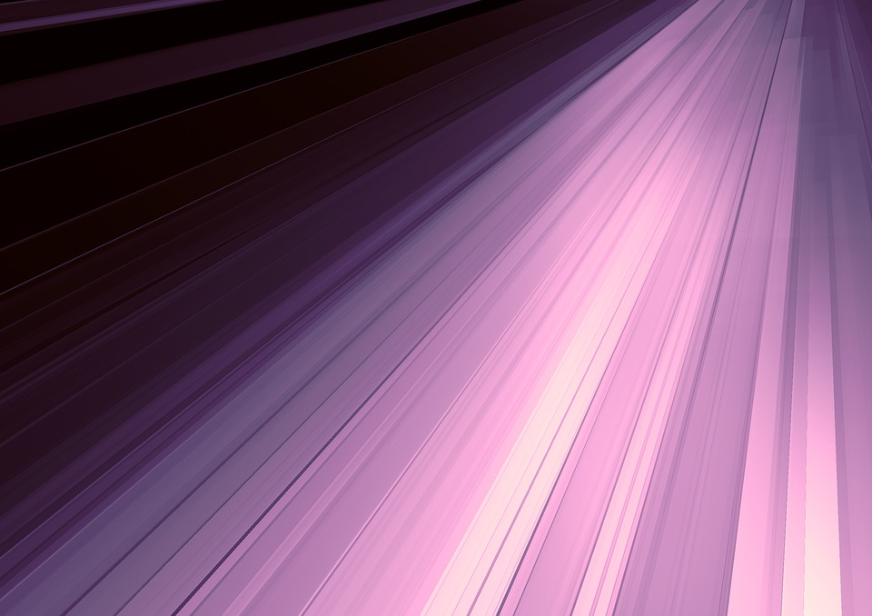 Texture, Background, Pattern, Gradient, Line, Diagonal