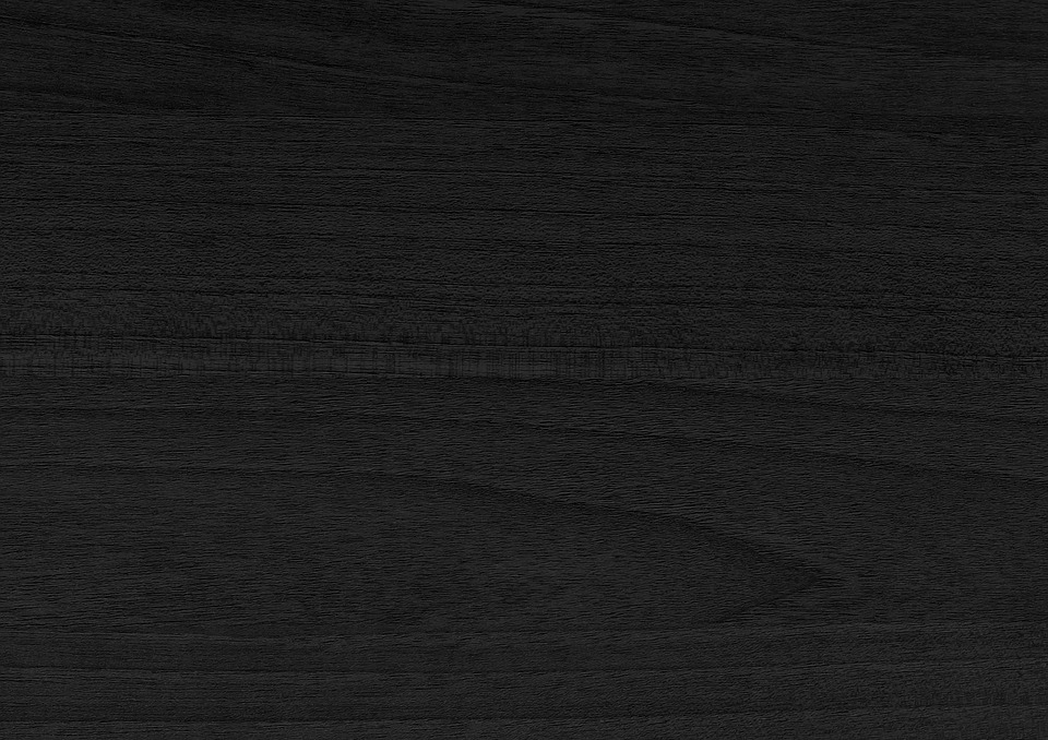 Free Photo Texture Grain Black Structure Wood Dark Max Pixel