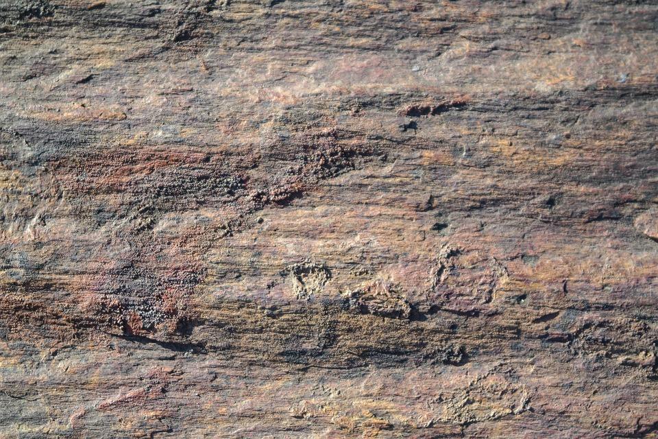 Stone, Steinplatte, Texture, Granite
