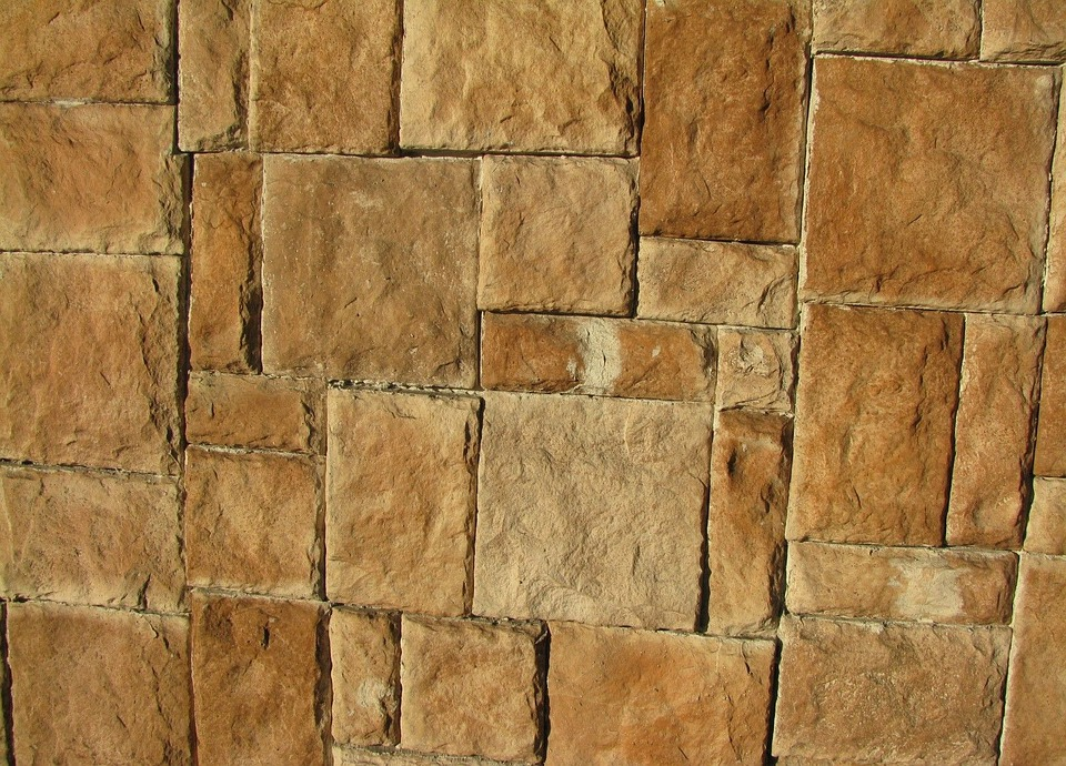Wall, Stone, Facade, Old, Texture, Pattern, Surface