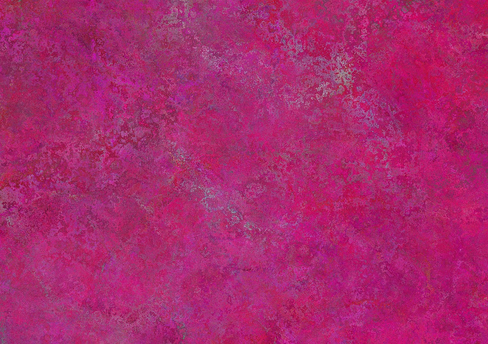 Background, Texture, Canvas, Paper, Color, Pattern