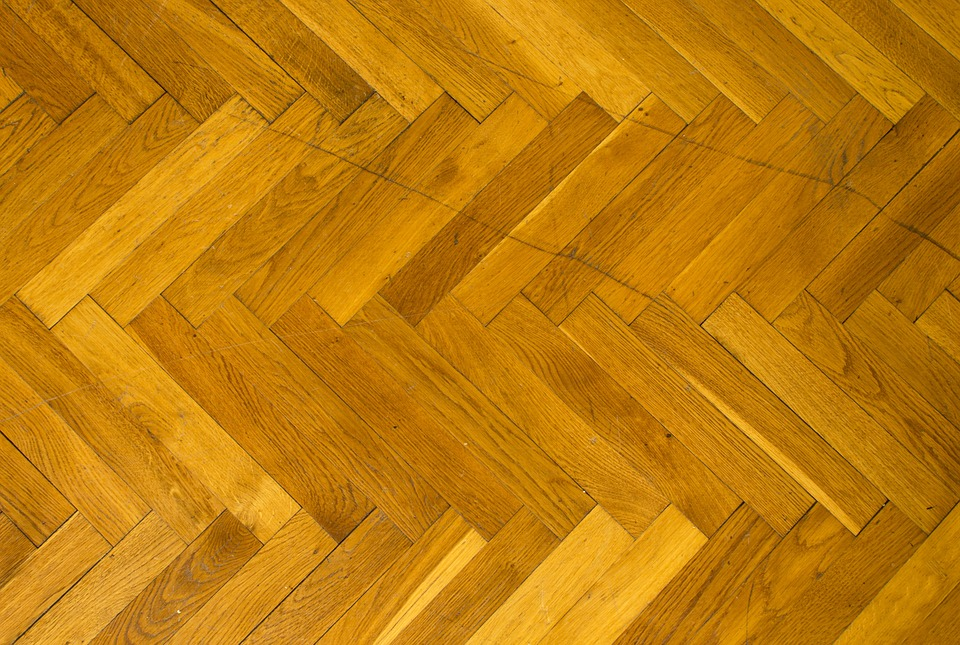 Parquet, Wood, Floor, Wooden, Texture, Board, Pattern