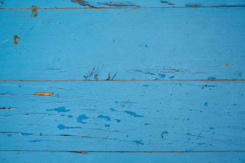 Wood-fibre Boards, Timber, Wood, Parquet, Texture