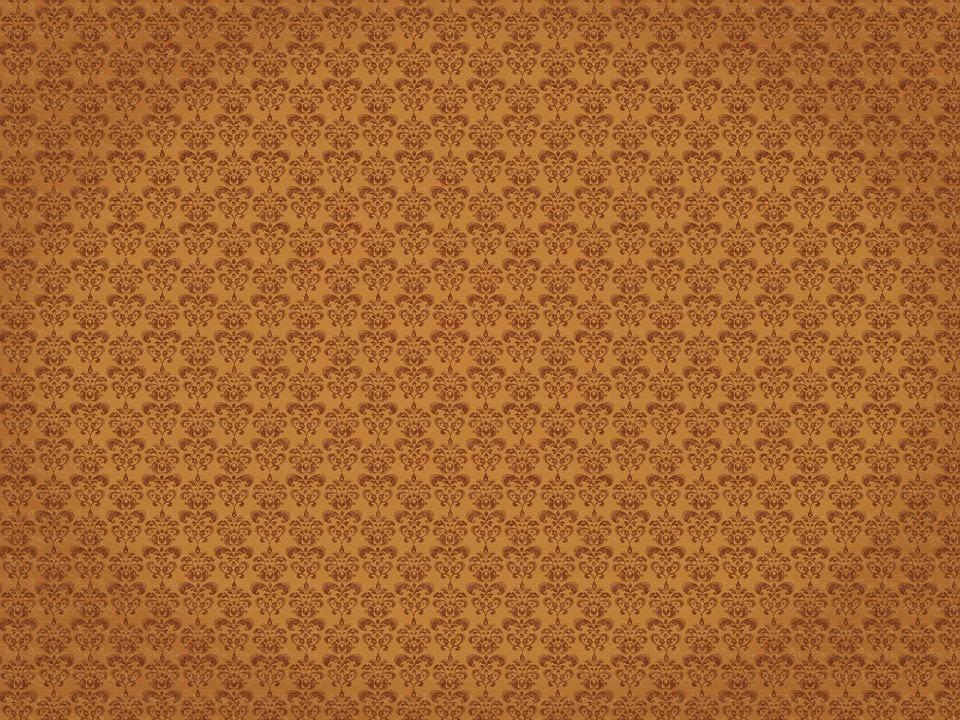 free photo texture pattern backround damask vintage structure max