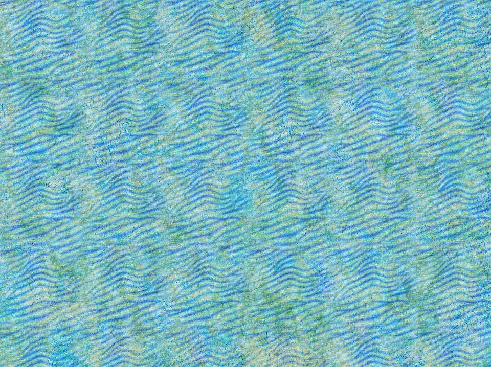 Ground, Background, Texture, Template, Pattern