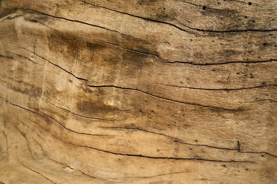 Wood, Timber, Texture, Tree, Pattern, Old, Carpentry