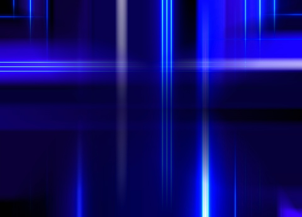 Free photo Texture Pattern Structure Background Blue - Max Pixel