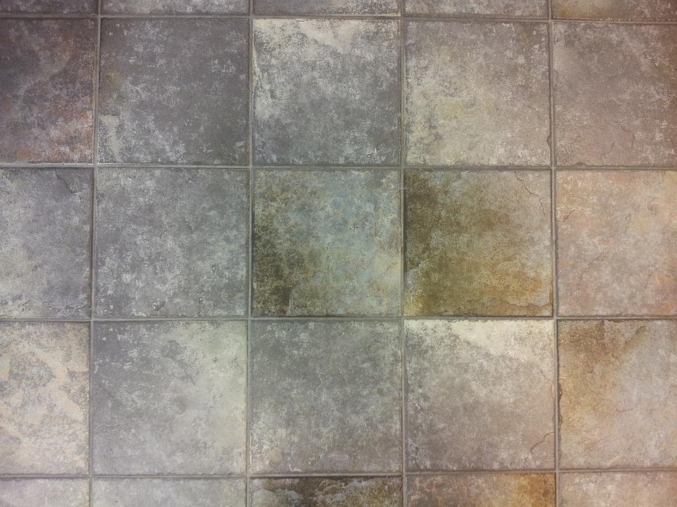 Free Photo Texture Pattern Textured Surface Floor Tiles Tile Max Pixel