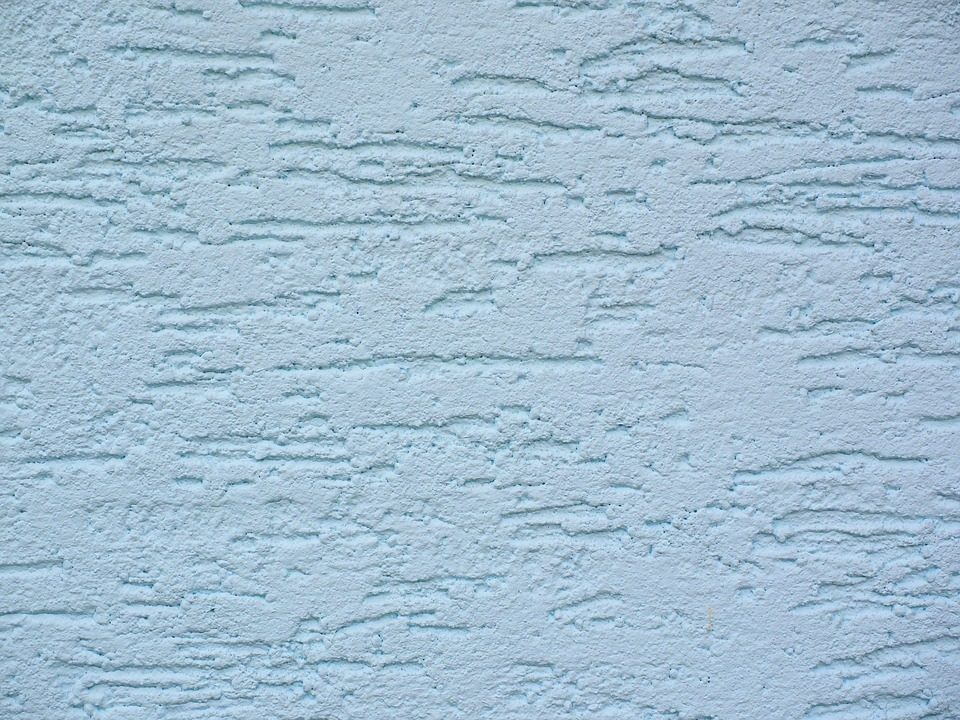 Wall, Plaster, Structure, Pattern, Background, Texture