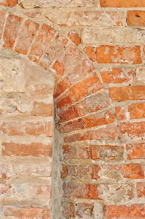 Free Photo Texture Plaster Bricks Paint Wall Building Max Pixel