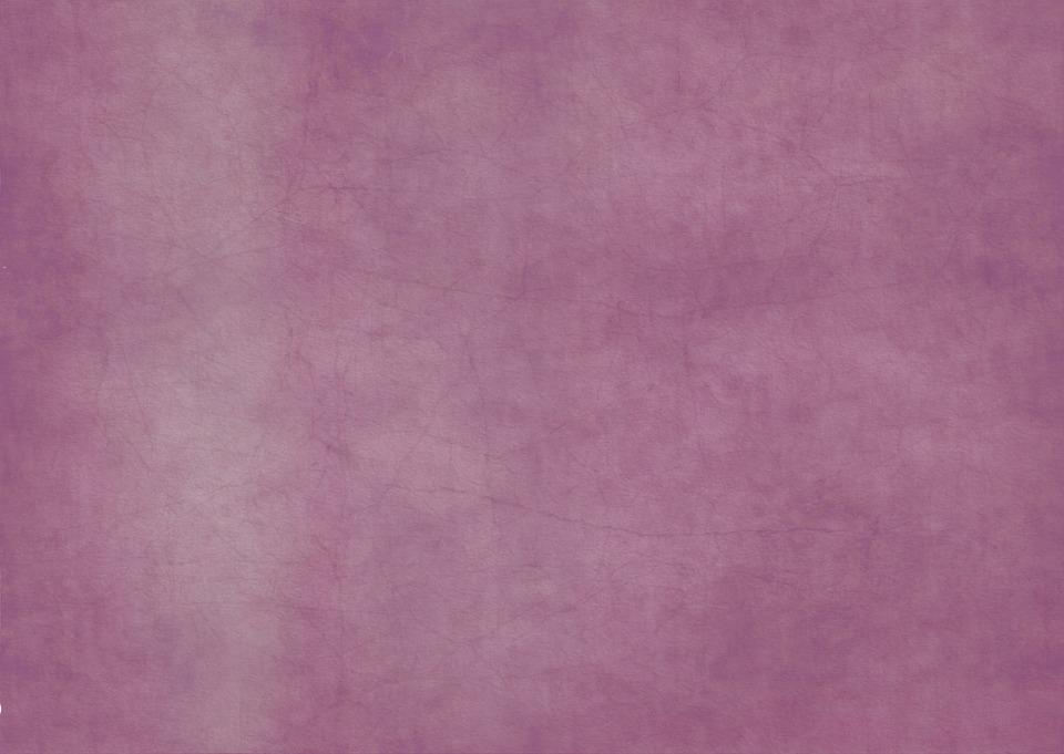 Background, Purple, Texture, Web Page