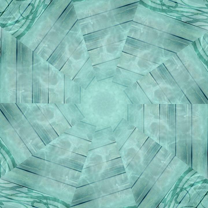Free Photo Texture Scrapbook Paper Scrapbooking Background Max Pixel