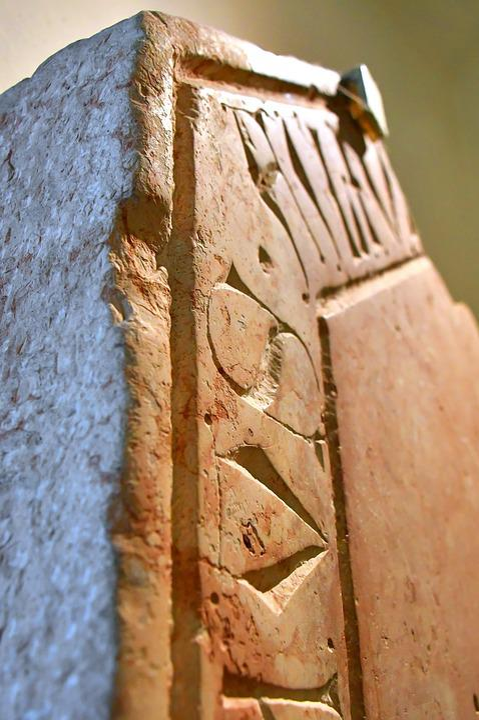 Stone, Carved Stone, Statue, Faktúra, Texture, Ancient