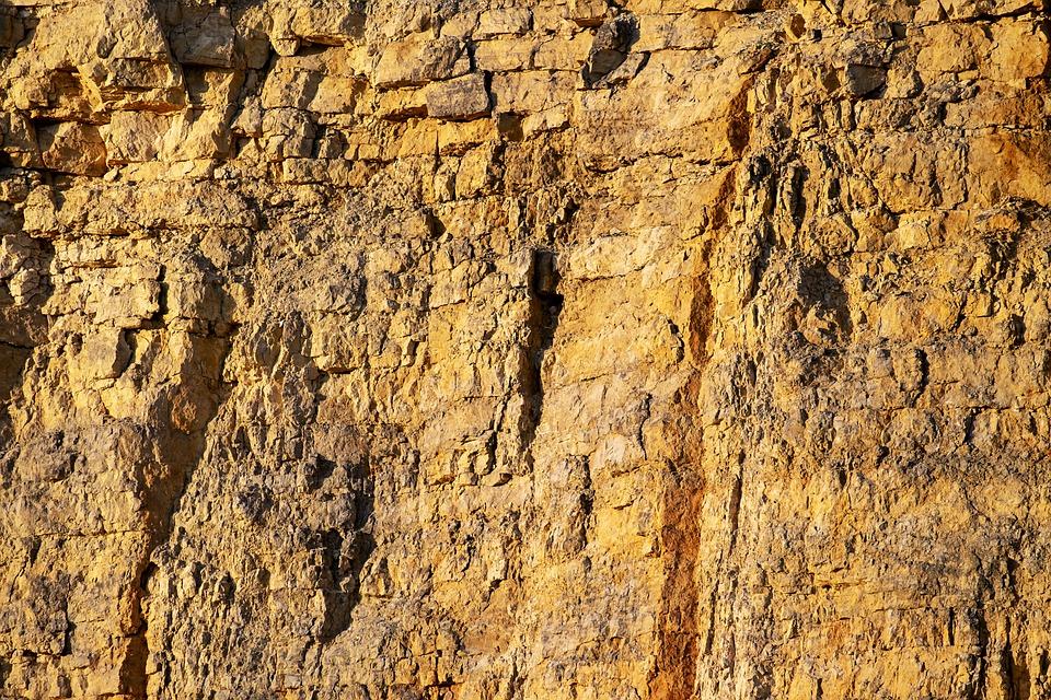 Background, Rau, Texture, Textiles, Pattern, Stone