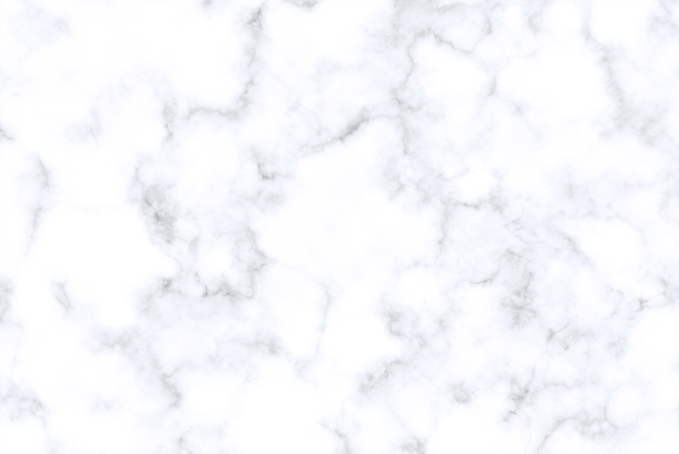 free photo texture surface effect white marble pattern max pixel