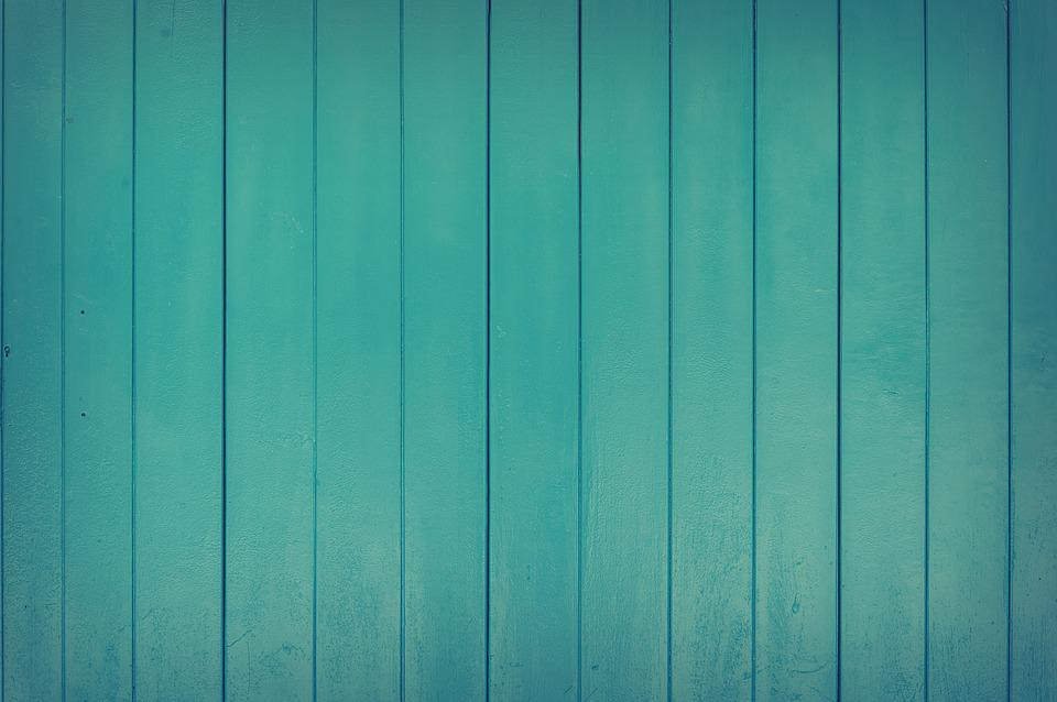 Green, Pattern, Surface, Texture, Wall, Wood, Planks