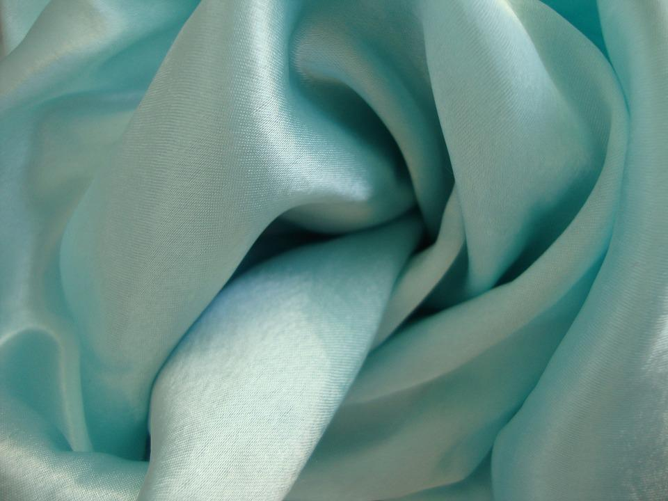 Textiles, Blue, Texture