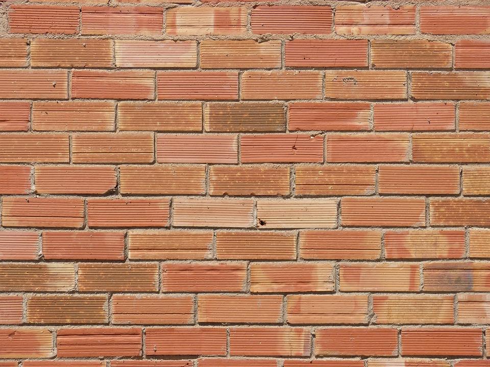 Wall, Background, Texture, Bricks