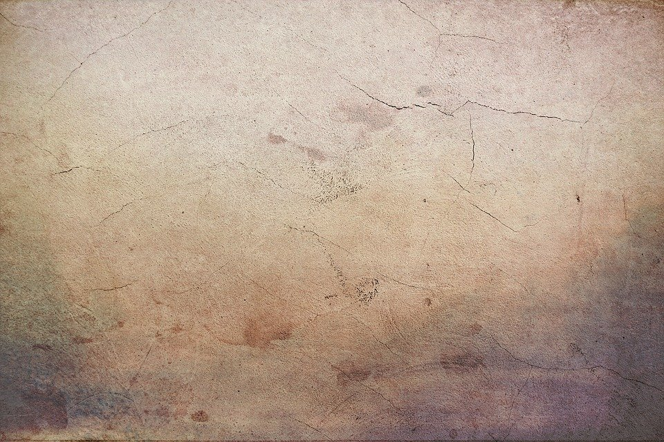 Wall, Background, Texture, Grunge, Distressed, Concrete