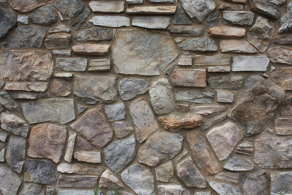 Texture, Stones, Wall, Background, Design, Nature
