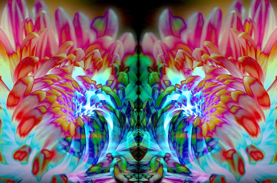 Graphics, Wallpaper, Texture, Colorful, Color
