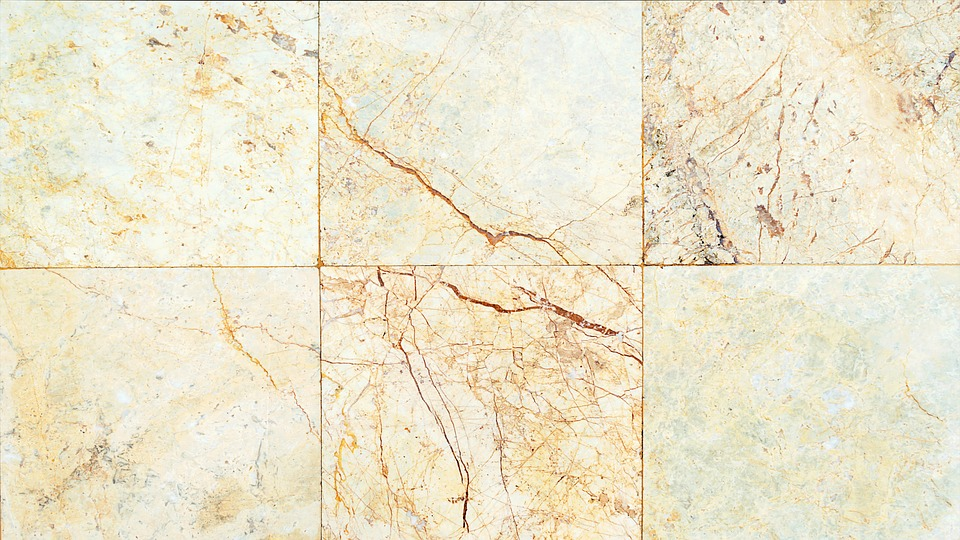 free photo texture white marble pattern surface effect max pixel