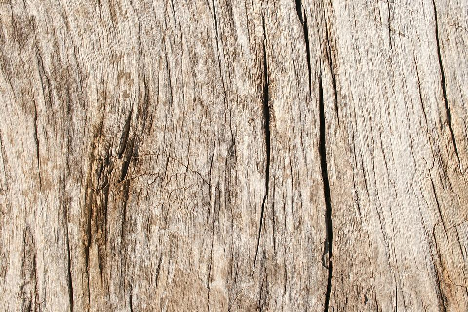Wood Grain Texture Panel Timber Background Groove