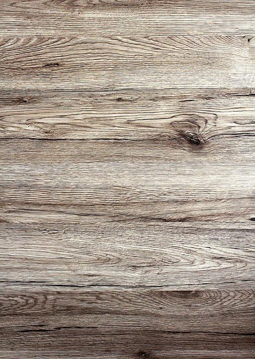 free photo texture wood woods textiles background max pixel