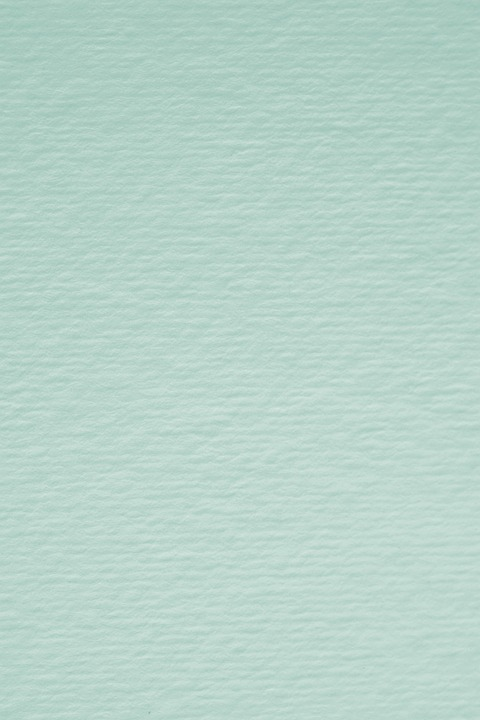 free photo textured paper texture paper old blank max pixel