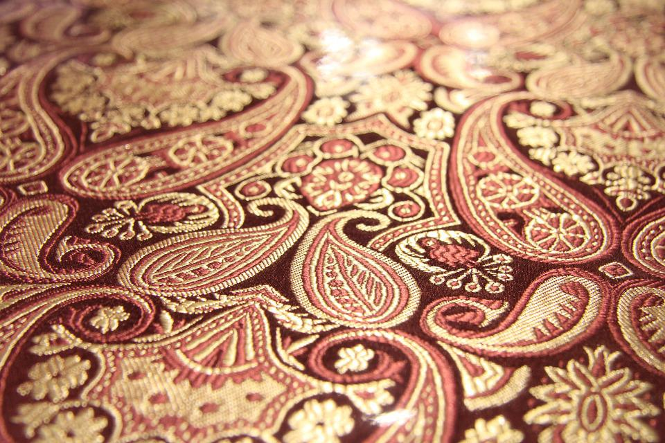 Thai Pattern, Pattern, Traditional Patterns