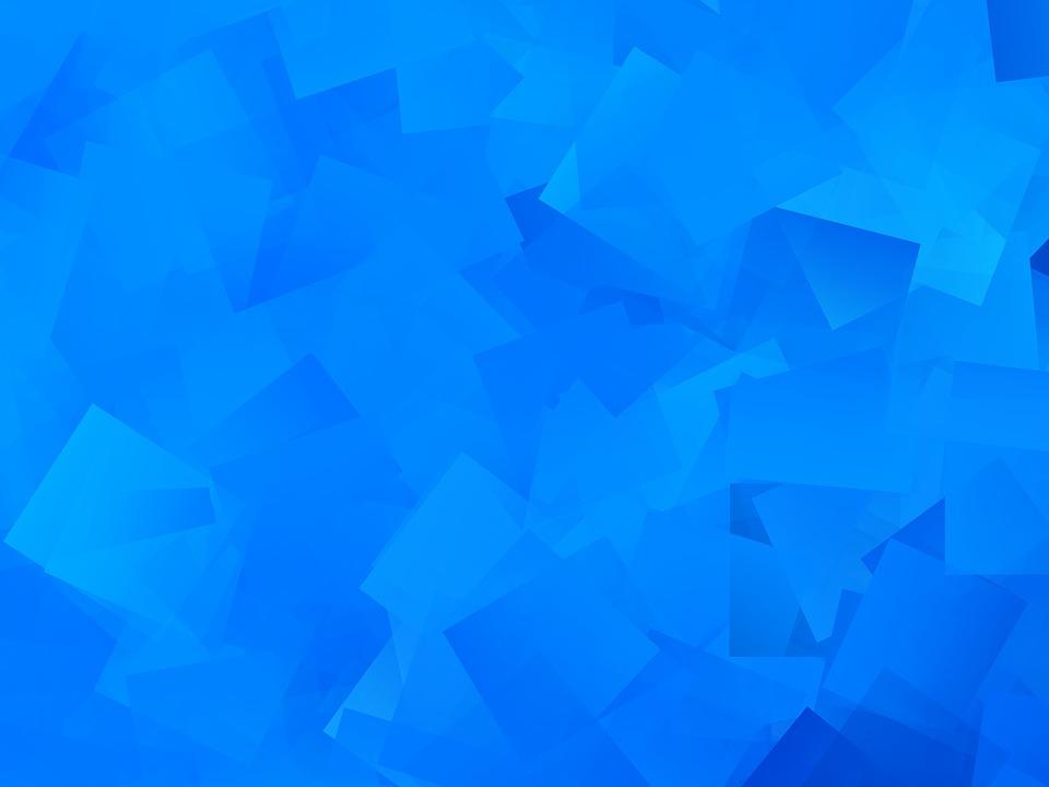 The Background, Desktop, Wallpaper, Graphics, Texture