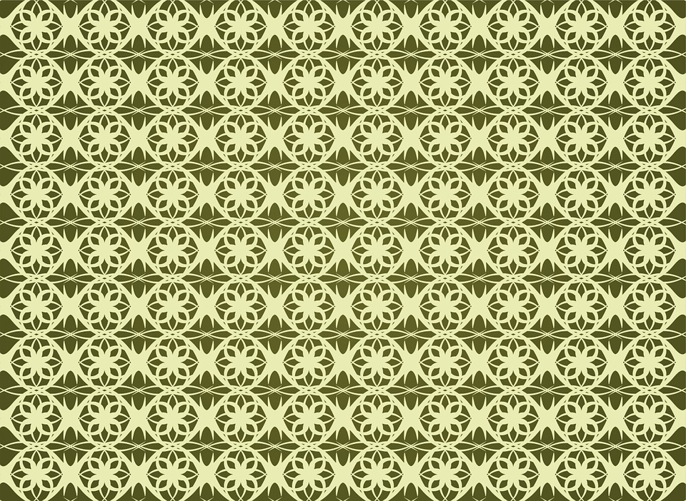 The Background, Background, Pattern, Wallpaper