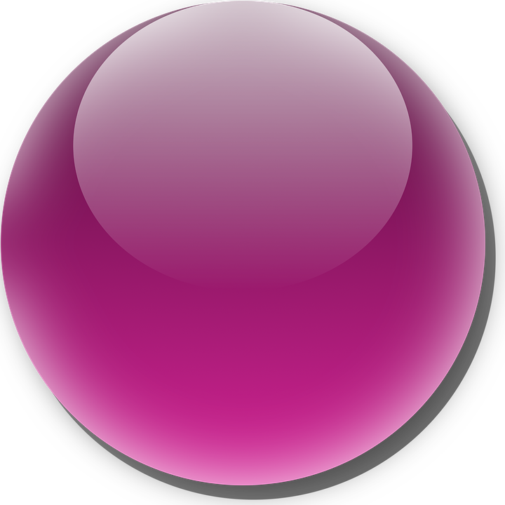 Sphere, The Celestial Sphere, Pink, Graphics