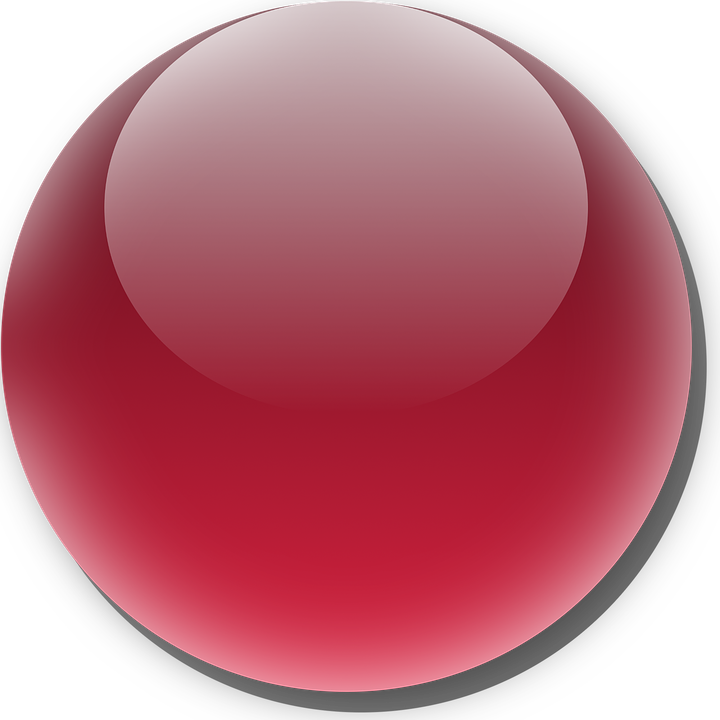 Sphere, The Celestial Sphere, Pink, Red, Graphics