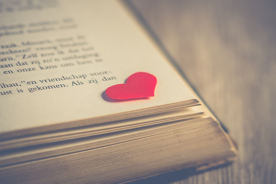 Valentine, Heart, Love, Romance, The Heart Of, In Love