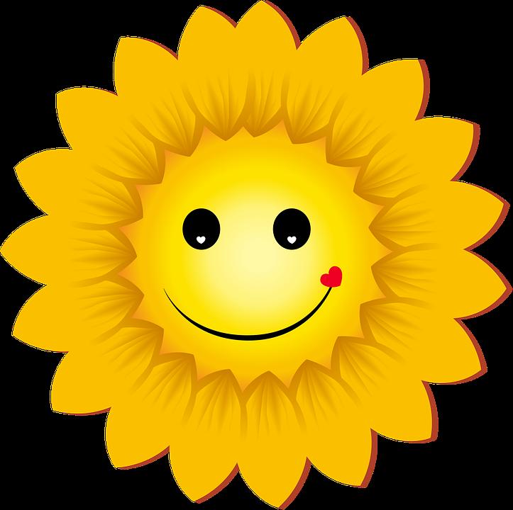 Drawings, The Sun, Fun