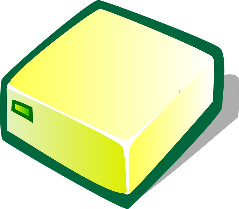 Box, Package, Present, Theme