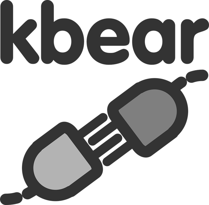 Connection, Online, Theme, Icon, Sign, Symbol