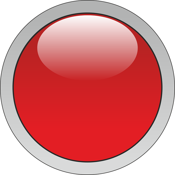 Button, The Button, Icon, Web Pages, Theme
