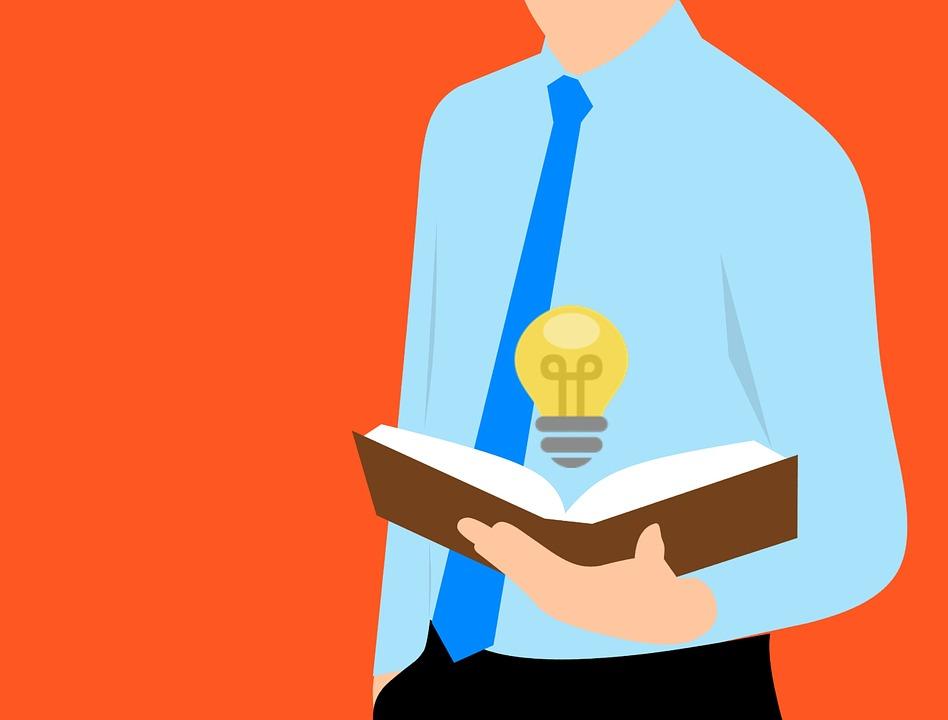 Man Thinking, Ideas, Brain, Think, Thinking Icon