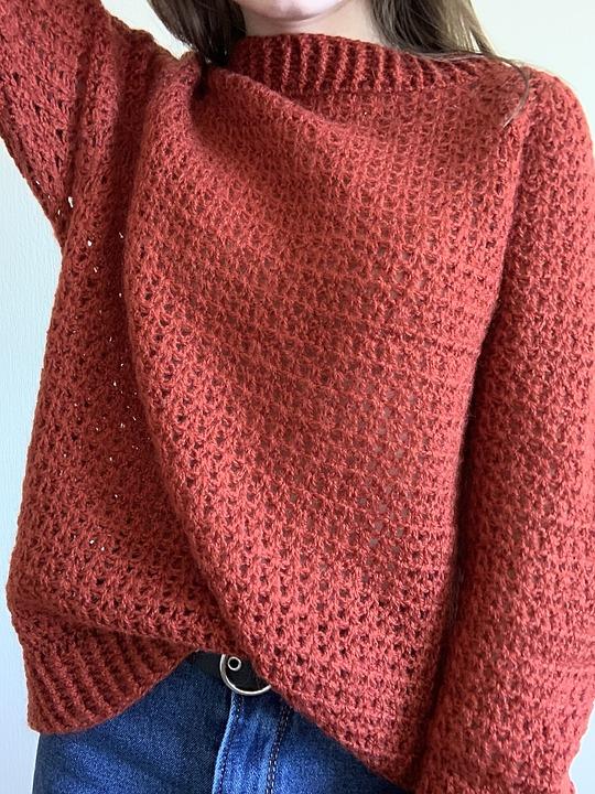 Yarn, Knitting, Wool, Hooks, Around, Thread, Needle