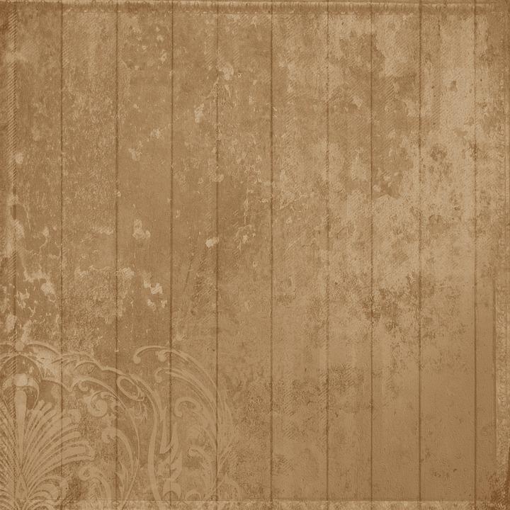 Background, Three, Brown
