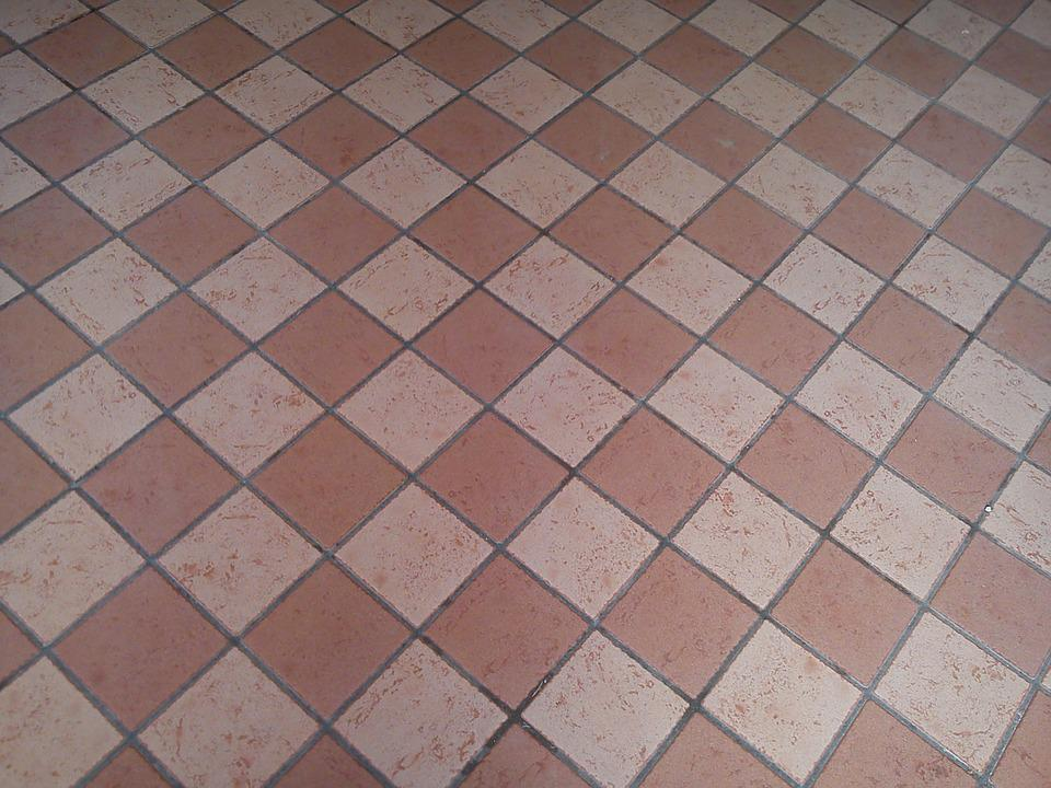 Free photo Tile Floor Tiles Cool Ground Ceramic Tiles - Max Pixel